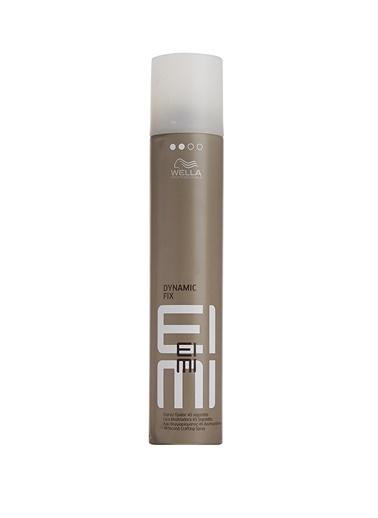 Elmi Dynamic Fix Sprey 300 Ml-Wella